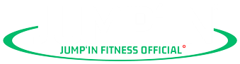 Jump'In Fitness Official