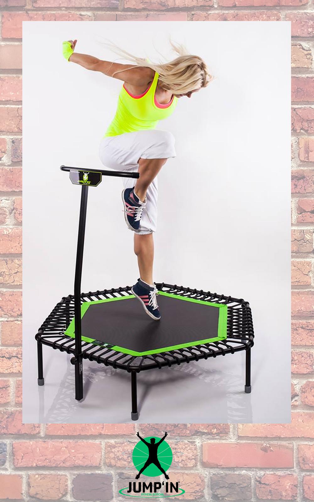 JumpingProdukt