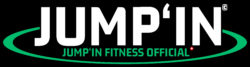 Jump'In Fitness Official Allschwil