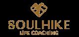 www.soulhike.ch